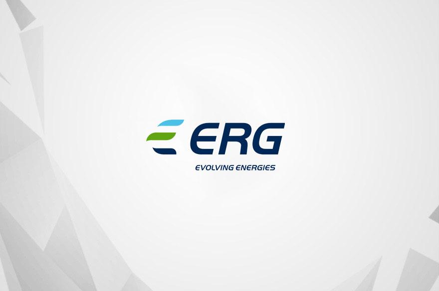Partners - ERG