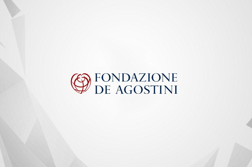 Partners - Fondazione De Agostini