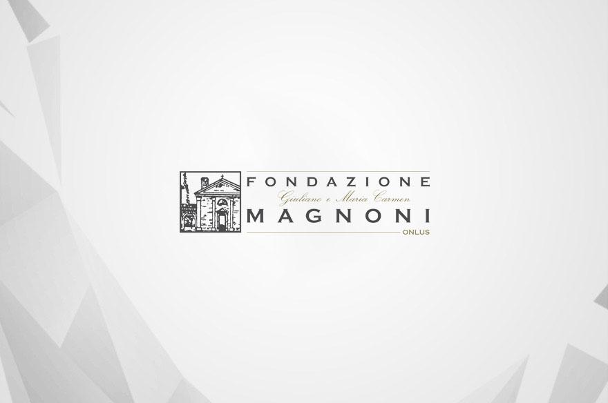 Partners - Fondazione Magnoni